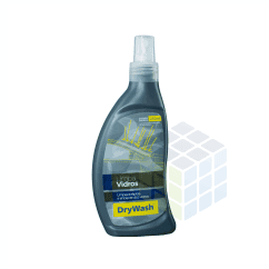 limpa_vidros_automotivo_drywash