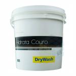 hidrata_couro_carro_drywash