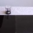 Idea Black - Impermeabilizante Bellinzoni