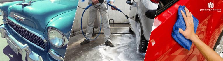 limpeza-automotiva-carro