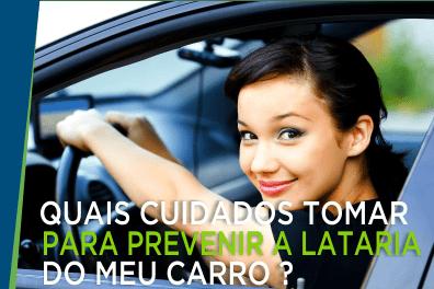 limpeza-automotiva