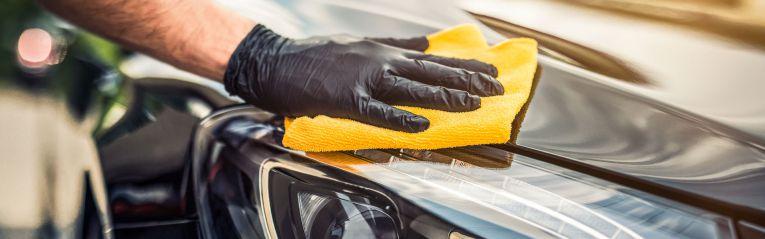lavar-carro-corretamente