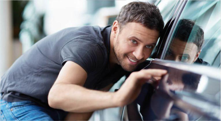 como-lavar-carros-para-venda