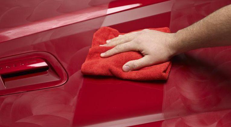 o-que-pode-danificar-a-pintura-do-meu-carro