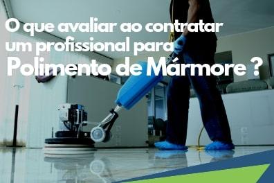contratar-profissional-polidor-para-polimento-de-marmore