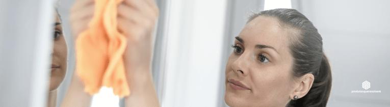 como-limpar-espelho