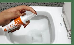 produto-para-tirar-odor-de-fezes-banheiro
