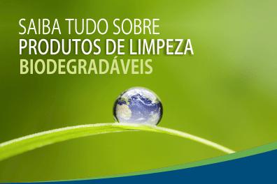 produtos-de-limpeza-biodegradaveis