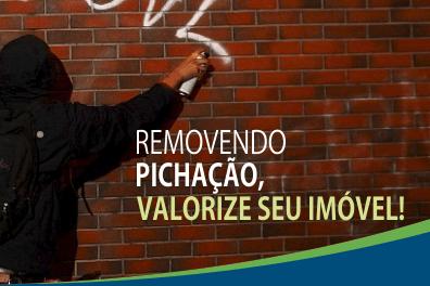 removedor-de-pichacao