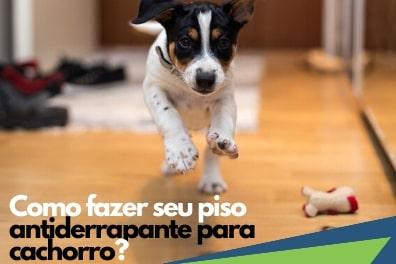 como-fazer-piso-antiderrapante-para-cachorro