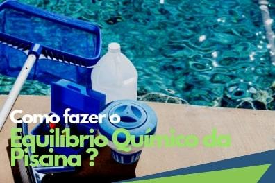 como-fazer-equilibrio-quimico-piscina-ph-alcalinidade