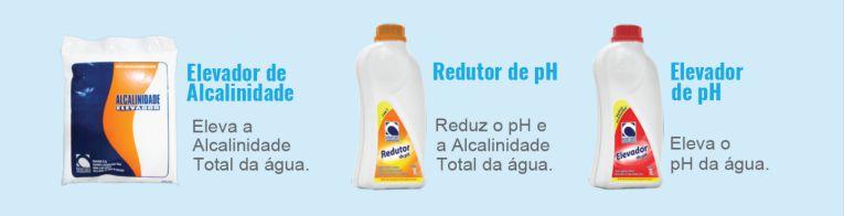 produtos-para-equilibrio-quimico-da-piscina