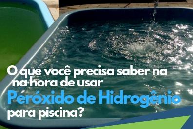 como-usar-limpar-com-peróxido-de-hidrogenio