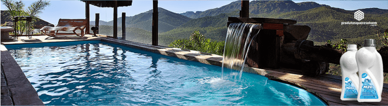 piscina-sem-cloro-m20-mplus