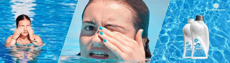 tratamento-de-piscina-sem-cloro-m20-mplus