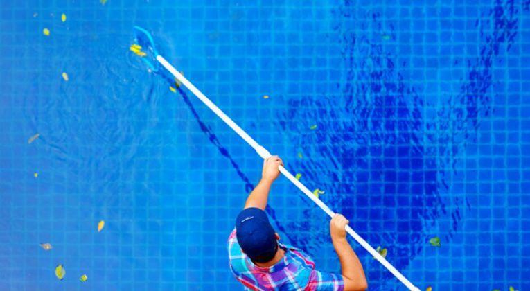 tratamento-agua-piscina-sem-cloro