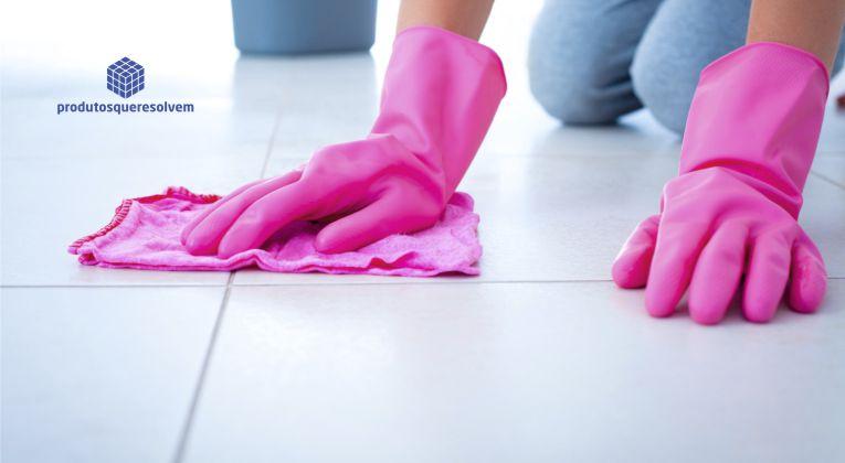 produtos-como-limpar-porcelanato