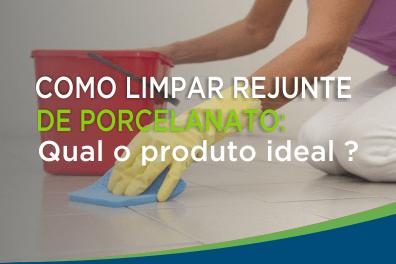 como-limpar-rejunte-de-porcelanato