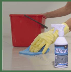 como-limpar-rejunte-de-porcelanato-polido-acetinado