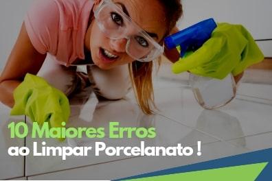 dez-maiores-erros-ao-limpar-porcelanato