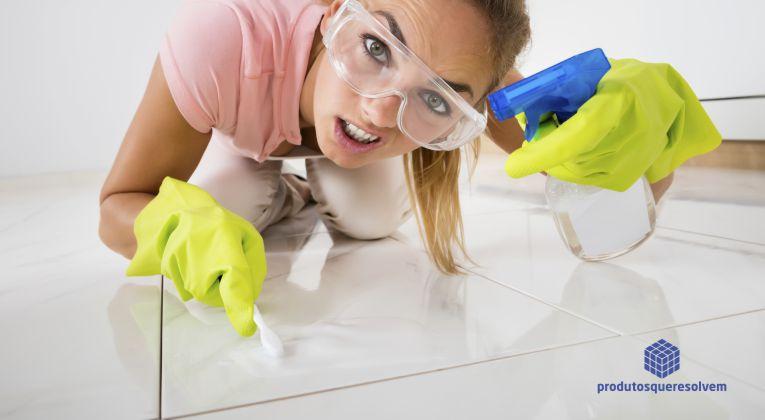 evite-erro-ao-limpar-porcelanato