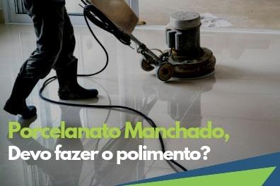 profissional-empresa-para-polimento-de-porcelanato