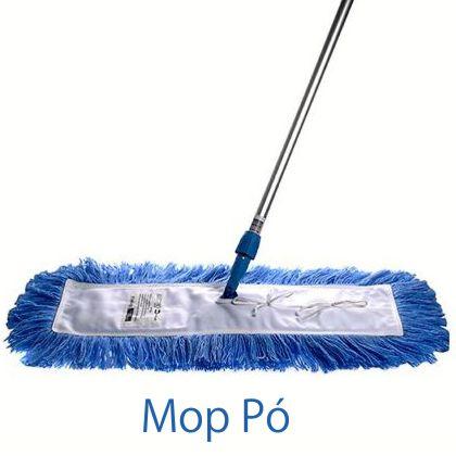 comprar-mop-po-limpeza-porcelanato-liquido
