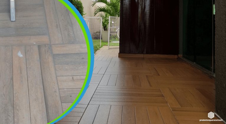 como-limpar-tirar-esbranquicado-porcelanato-imita-madeira