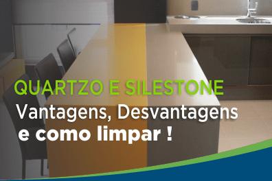 vantagens-desvantagens-quartzo-silestone