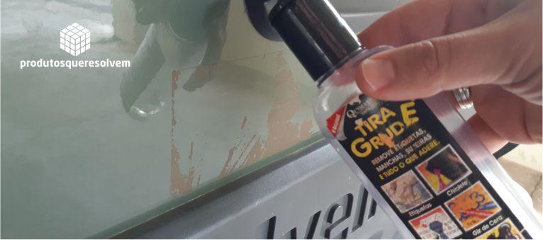 como-tirar-cola-de-adesivo-pintura-carro