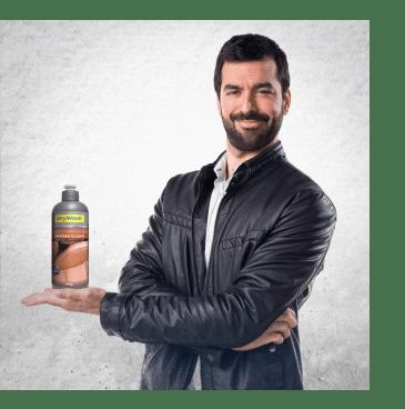 como-limpar-jaqueta-de-couro-usando-hidrata-couro