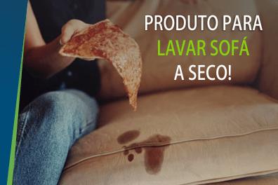 produto-para-limpar-sofa-a-seco