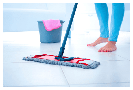 como-limpar-piso-porcelanato