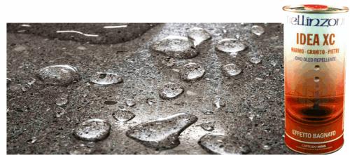 impermeabilizante-idea-xc-efeito-molhado