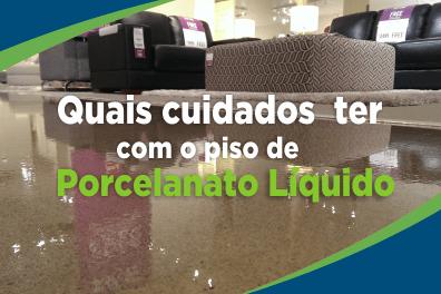 cuidados-piso-porcelanato-liquido
