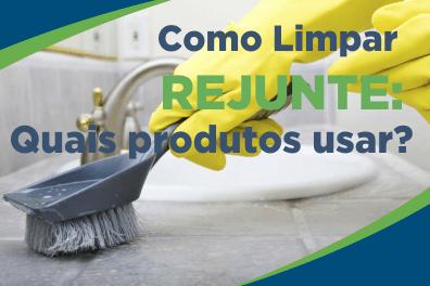 como-limpar-rejunte-de-piso