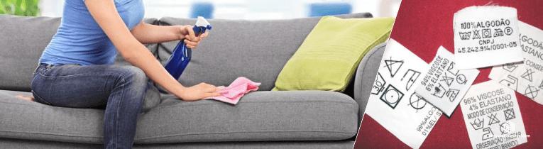 usar-mistura-para-limpar-sofa
