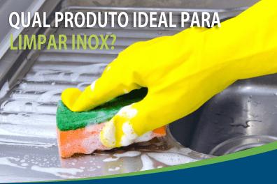 produto-para-limpar-inox