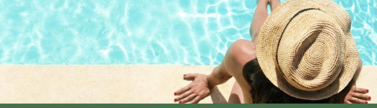 tratamento-da-piscina