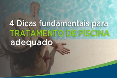 tratamento-de-piscina