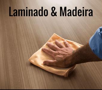 limpeza-piso-laminado-madeira