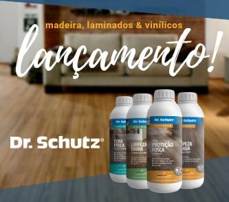 onde-comprar-dr-schutz-madeira-laminado-vinilico