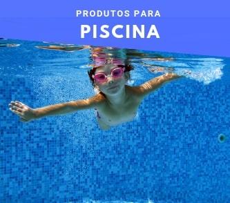 produtos-limpeza-de-piscina-spa