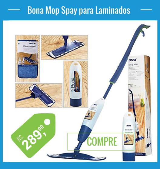 comprar_bona_mop_spray