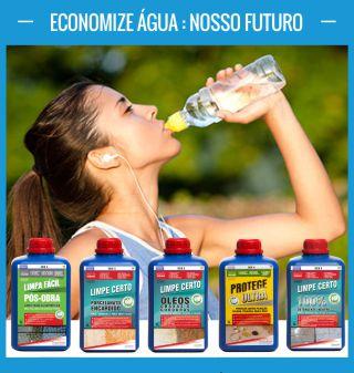 comprar-produto-limpeza-biodegradavel-performance