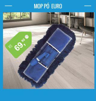 comprar-mop-po-limpeza-piso-porcelanato-laminado