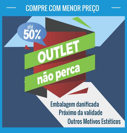 outlet_produto_limpeza