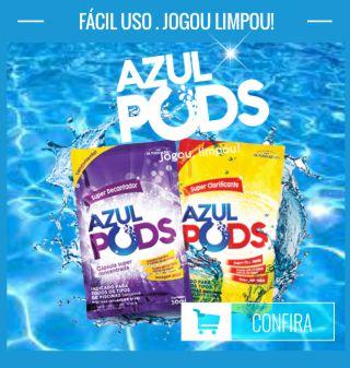 produtos-para-piscina