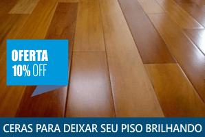 oferta-cera-piso-granito-marmore-ardosia-porcelanato-laminado-madeira