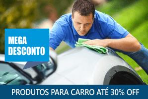 oferta-promocao-produto-limpeza-carro-automovel-automotivo